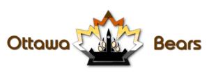 Ottawa Bears Logo