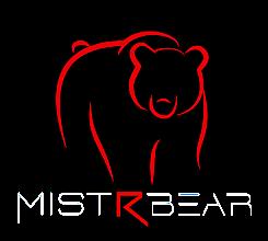MistrBear Montreal